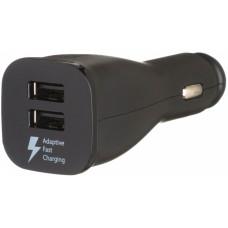 Автомобильное зарядное устройство Samsung EP-LN920C